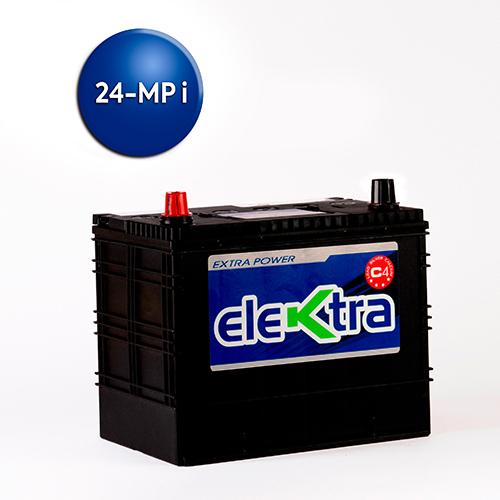 24mpi-elektra-ecuador