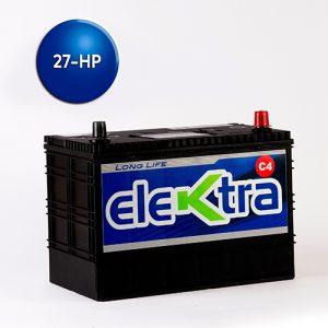 27hp-elektra-ecuador