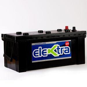 Batería-N150-Super-Heavy-Dutty-165A-Elektra