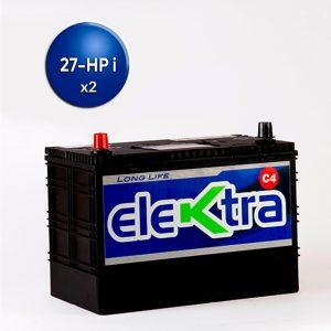 27hpix2 quito elektra bateriajpg